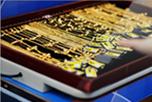 เครื่องเช็คสต๊อก (RF 3D-4Watt) เพื่อใช้กับ โปรแกรมร้านทอง เช็คสต็อกทอง RFID ร้านทอง ซอฟท์แวร์จำนำ