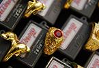 Lagas Gold ระบบลากัสทั่วช่วยกันพัฒนา เพื่อให้อำนวยความสะดวกแก่ร้านทอง ด้าน โปรแกรมจำนำ, โปรแกรมขายฝากทอง, โปรแกรมร้านทอง เพื่อร้านทอง